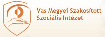 Vas Megyei Szakosított Intézet