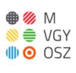 Magyar Vakok és Gyengénlátók Országos Szövetsége