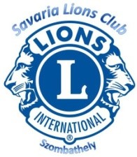 Savaria Lions Club