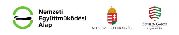 Civil Információs Portál - Nemzeti Együttműküdési Alap